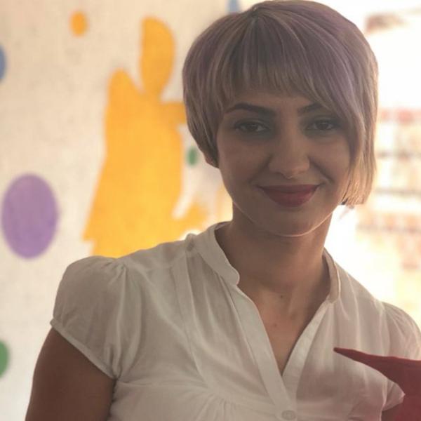 Simona Dima